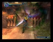 Onimusha: Dawn of Dreams - Immagine 8