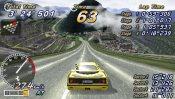 OutRun 2006: Coast to Coast - Immagine 10