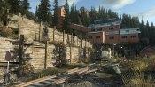 Alan Wake - Immagine 6