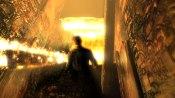 Alone in the Dark: Near Death Investigation - Immagine 3