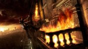 Alone in the Dark: Near Death Investigation - Immagine 6