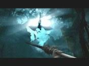 Peter Jackson's King Kong - Immagine 1