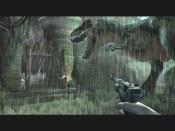 Peter Jackson's King Kong - Immagine 2