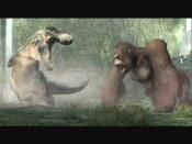 Peter Jackson's King Kong - Immagine 5