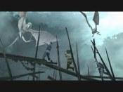 Peter Jackson's King Kong - Immagine 6
