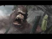 Peter Jackson's King Kong - Immagine 7