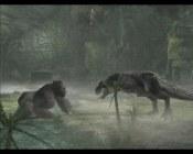 Peter Jackson's King Kong - Immagine 8