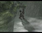 Peter Jackson's King Kong - Immagine 9