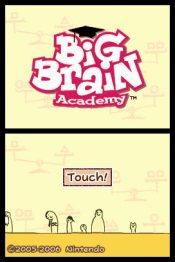 Big Brain Academy - Immagine 5