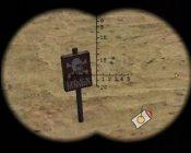 Panzer Elite - Immagine 4