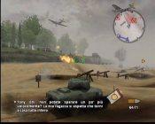 Panzer Elite - Immagine 5