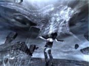 Prey (2006) - Immagine 1
