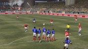 Pro Evolution Soccer 6 - Immagine 2