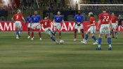 Pro Evolution Soccer 6 - Immagine 12