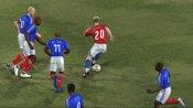 Pro Evolution Soccer 6 - Immagine 13