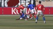 Pro Evolution Soccer 6 - Immagine 14