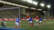 Pro Evolution Soccer 6 - Immagine 3
