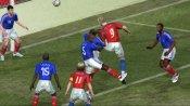 Pro Evolution Soccer 6 - Immagine 6