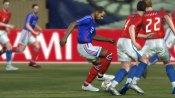 Pro Evolution Soccer 6 - Immagine 10
