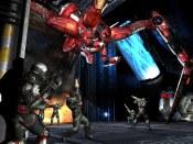 Quake IV - Immagine 1