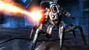 Quake IV - Immagine 11