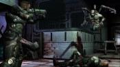 Quake IV - Immagine 7