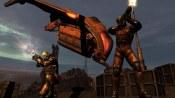 Quake IV - Immagine 10