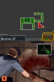Resident Evil Deadly Silence - Immagine 2