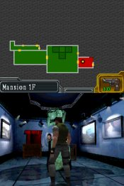 Resident Evil Deadly Silence - Immagine 11