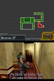 Resident Evil Deadly Silence - Immagine 6