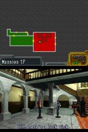Resident Evil Deadly Silence - Immagine 7