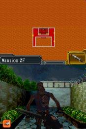 Resident Evil Deadly Silence - Immagine 8