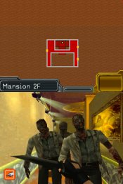 Resident Evil Deadly Silence - Immagine 9