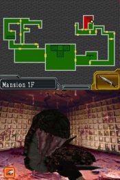 Resident Evil Deadly Silence - Immagine 10