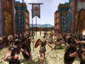 Rise & Fall: Civilizations at war - Immagine 6