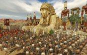 Rise & Fall: Civilizations at war - Immagine 9