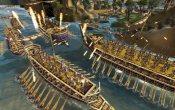 Rise & Fall: Civilizations at war - Immagine 10