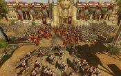 Rise & Fall: Civilizations at war - Immagine 1