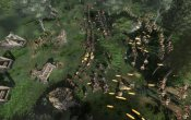 Rise & Fall: Civilizations at war - Immagine 2