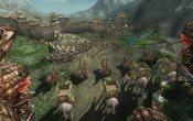 Rise & Fall: Civilizations at war - Immagine 5