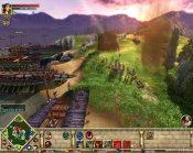 Rise & Fall: Civilizations at war - Immagine 7