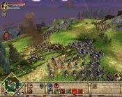 Rise & Fall: Civilizations at war - Immagine 8