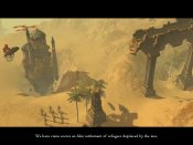 Rise of Nations: Rise of Legends - Immagine 1