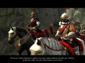 Rise of Nations: Rise of Legends - Immagine 2