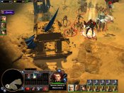 Rise of Nations: Rise of Legends - Immagine 12