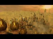 Rise of Nations: Rise of Legends - Immagine 13