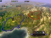 Rise of Nations: Rise of Legends - Immagine 3