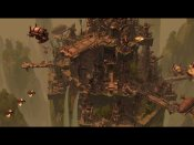Rise of Nations: Rise of Legends - Immagine 5
