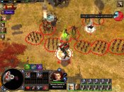 Rise of Nations: Rise of Legends - Immagine 6