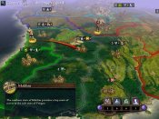 Rise of Nations: Rise of Legends - Immagine 7